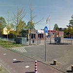 OBS De Draaimolen, Stellingmolen, Barendrecht (Google Streetview)