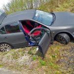 """Getuige ongeval Barendrechtseweg: """"Bestuurder reed zonder rijbewijs"""""""