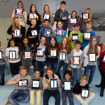 Dalton Lyceum start pilot met tablets voor leerlingen in de brugklas
