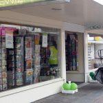 Nieuw op de Middenbaan: The Read Shop Barendrecht