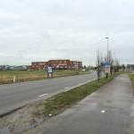 Uitbreiding glasvezelnetwerk Barendrecht (Velo)