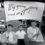 Video: Het Barendrecht van 1957 – Deel 3