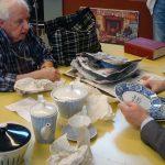 27 mei: Taxatiemiddag kunst en antiek bij de HVB