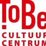 ToBe Cultuurcentrum