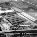1931: Video van VELO fabriek aan de Achterzeedijk in Barendrecht