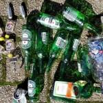 BVODKB: Overlast door jeugd op en rond Doormanplein houdt aan