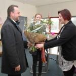 Dr. Schaepmanschool krijgt predicaat 'excellente school'