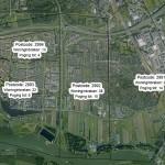 Woninginbraak Barendrecht in 2015 met 27% afgenomen