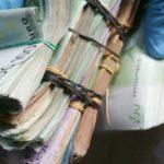 Onderzoek naar grootschalige drugshandel: 2 arrestaties bij woninginval in Barendrecht