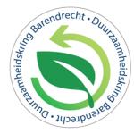 Duurzaamheidskring Barendrecht