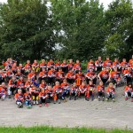 Kom kijken naar de finales van de Zuid Holland Cup bij FCC Barendrecht