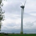Windmolen (Medemblik)