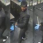Politie geeft foto's vrij van gezochte overvallers Barend Beer in Barendrecht
