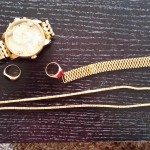 15-jarige jongen beroofd van sieraden en telefoon aan de Sandelhout in Barendrecht