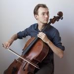 Getalenteerd piano-cello duo bij start seizoen Barendrecht Klassiek