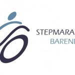 12 en 13 juni: 1e Stepmarathon in Barendrecht