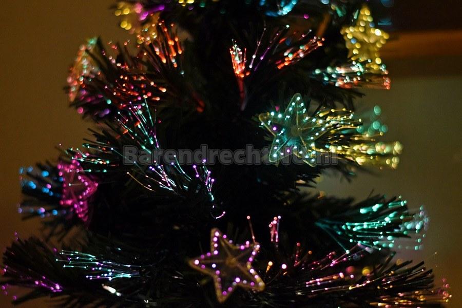 Kerstengelen in Barendrecht: Omzien naar elkaar & onderlinge ...