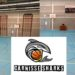 Nieuwe basketbalvereniging 'Carnisse Sharks' van start in Carnisselande