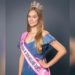 Barendrechtse Anna wint titel Miss Teen Zuid-Holland