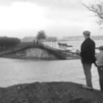 Video 1928: Overstroming Zuidpolder Barendrecht